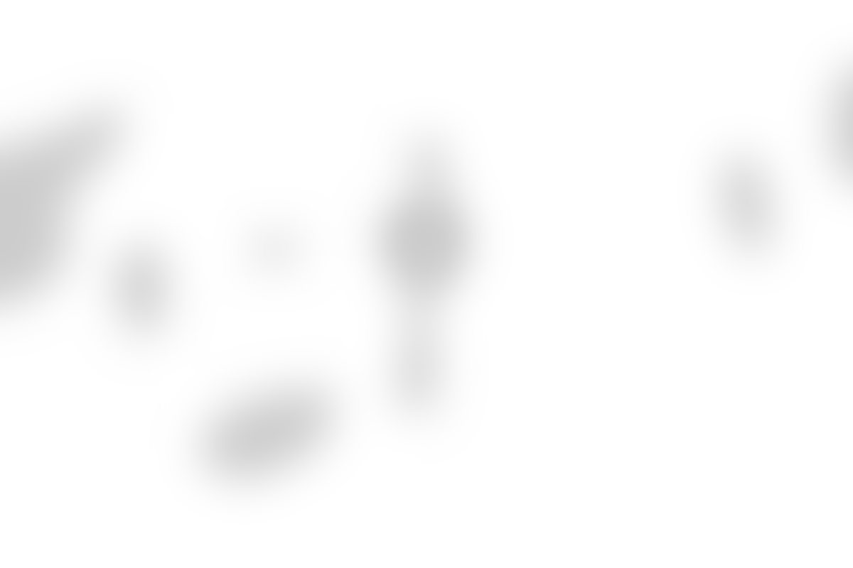 bgn-grad-1200x800.png