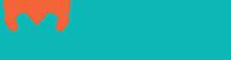 medicare-logo-color.png