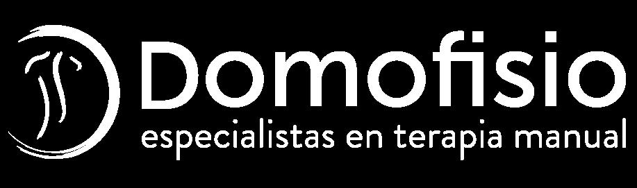 Domofisio